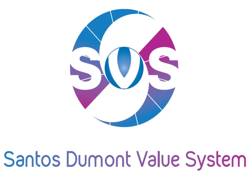 Santos Dumont Value System