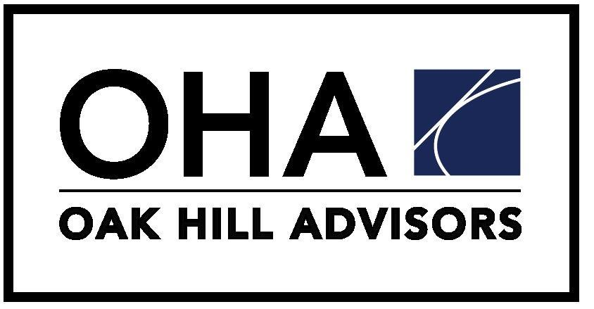 Oak Hill Advisors